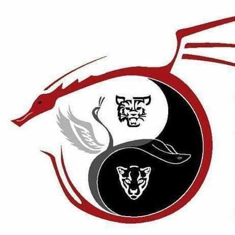 Wuxing logo