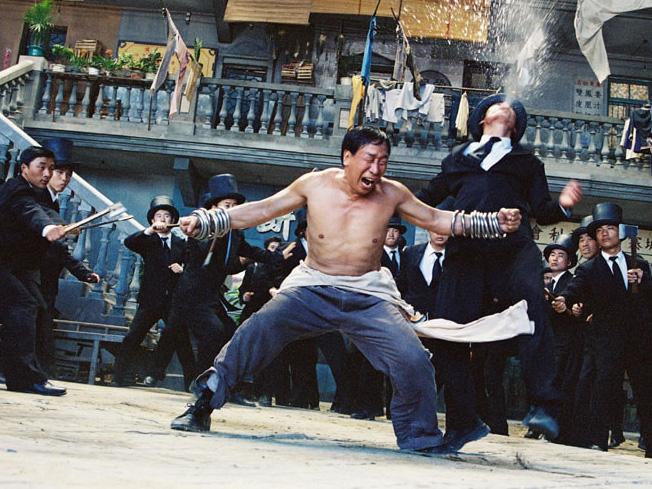 Kung-Fu-Hustle-4